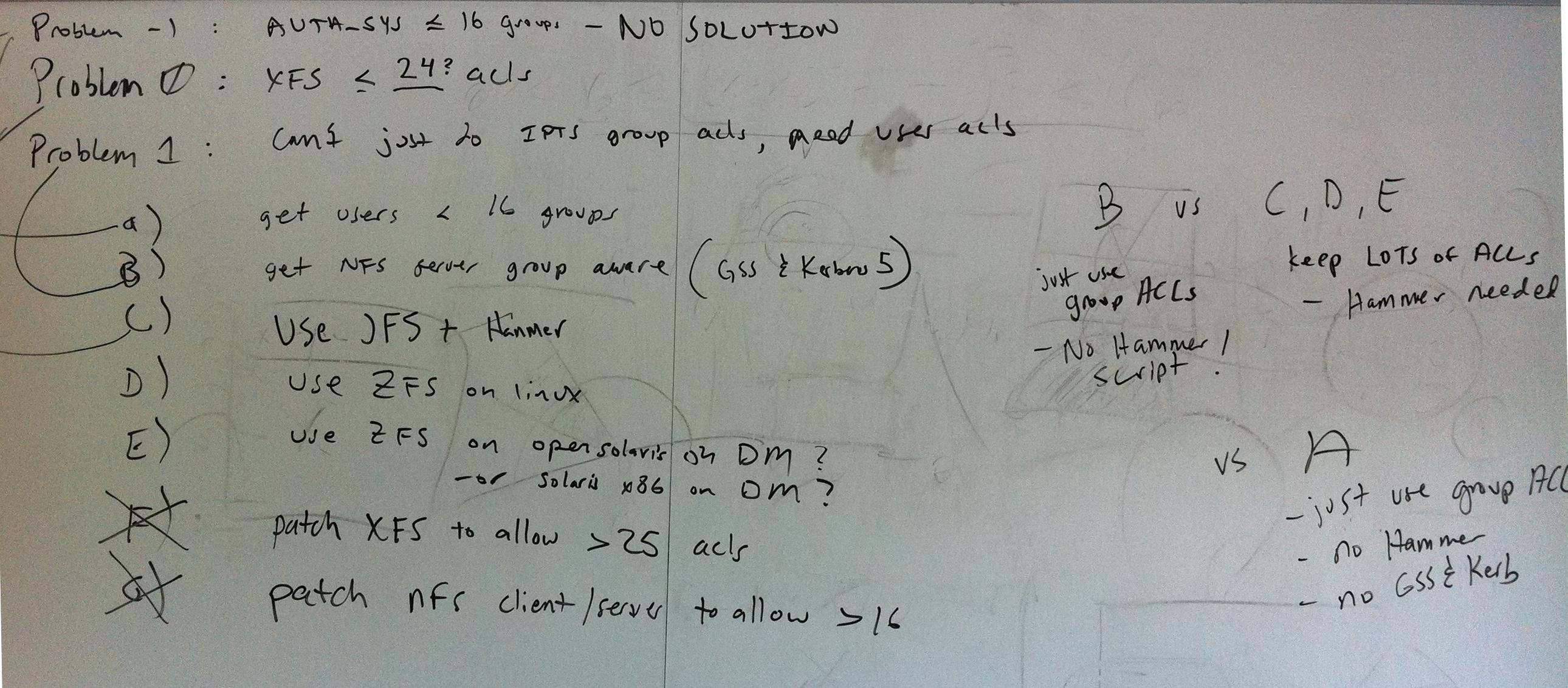 acls post test answer key pdf