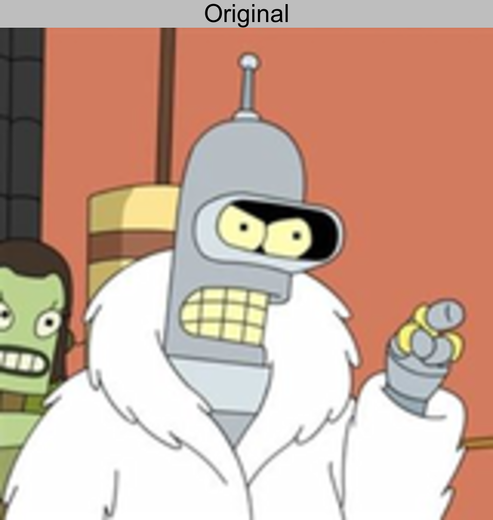 bender.png converted using original