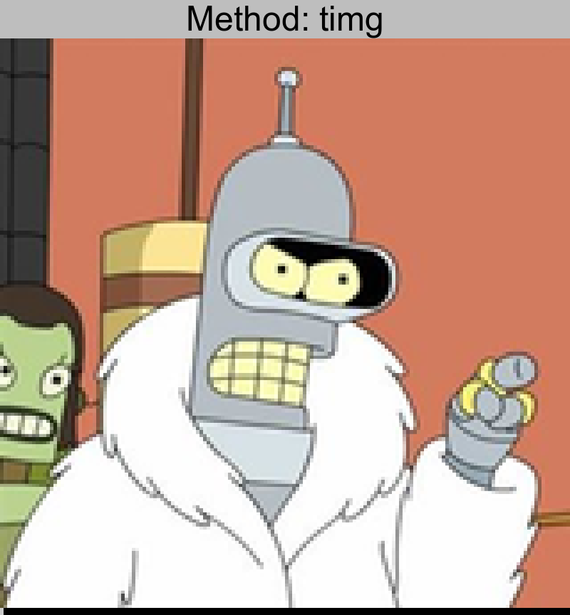 bender.png converted using timg