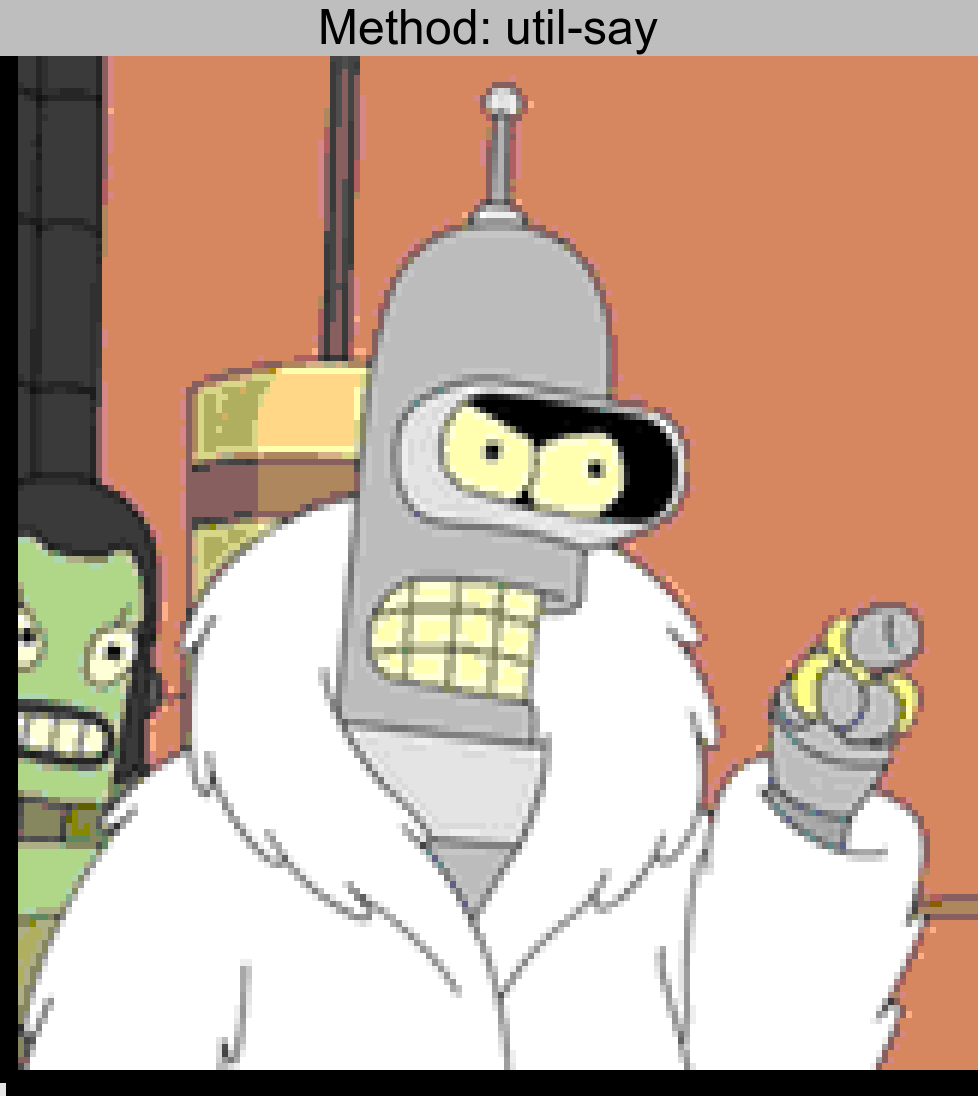 bender.png converted using util-say