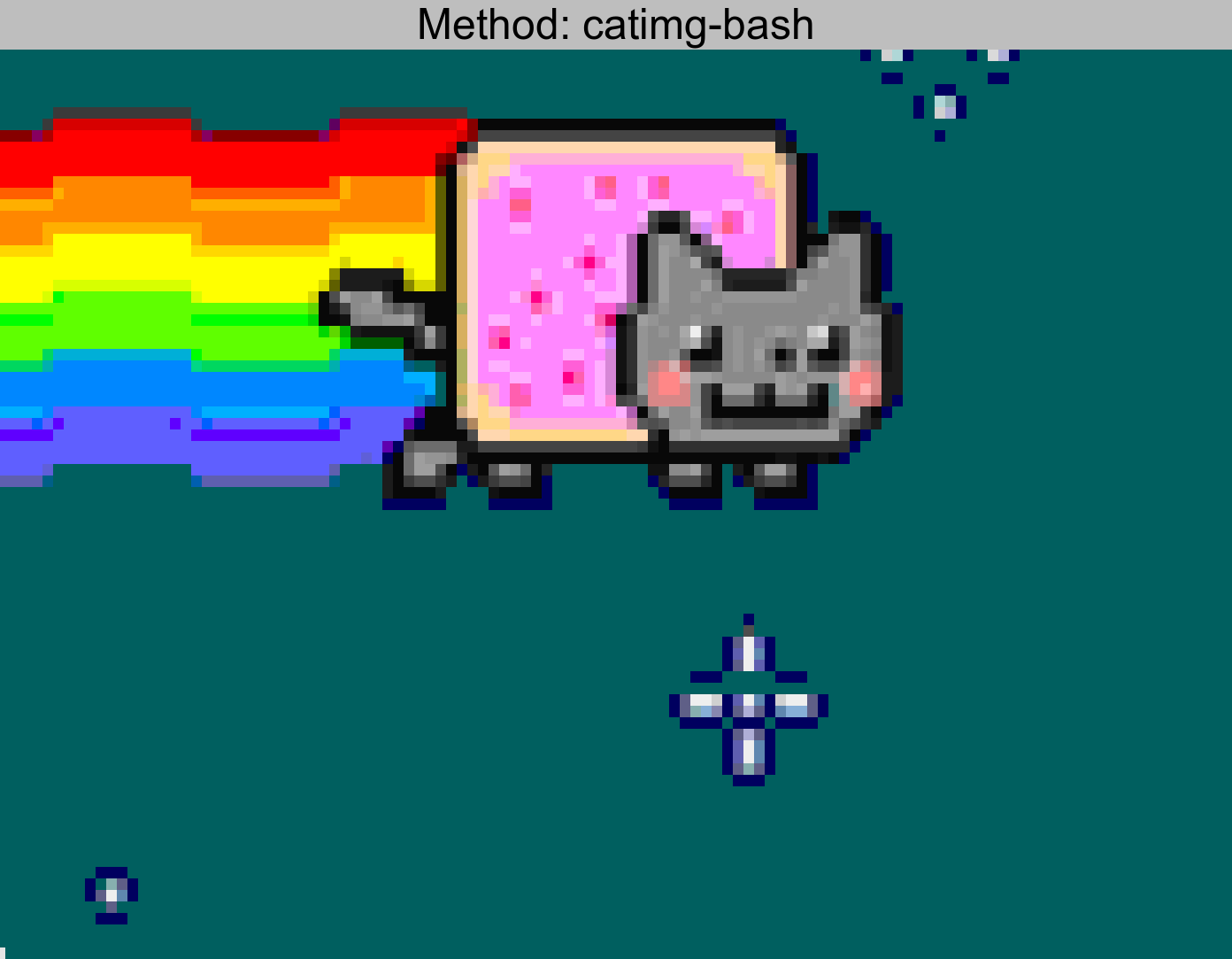 nyan.png converted using catimg-bash