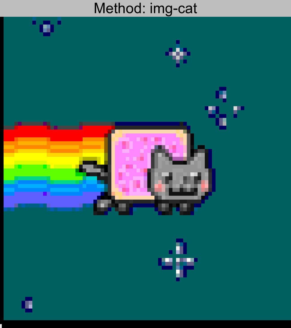 nyan.png converted using img-cat