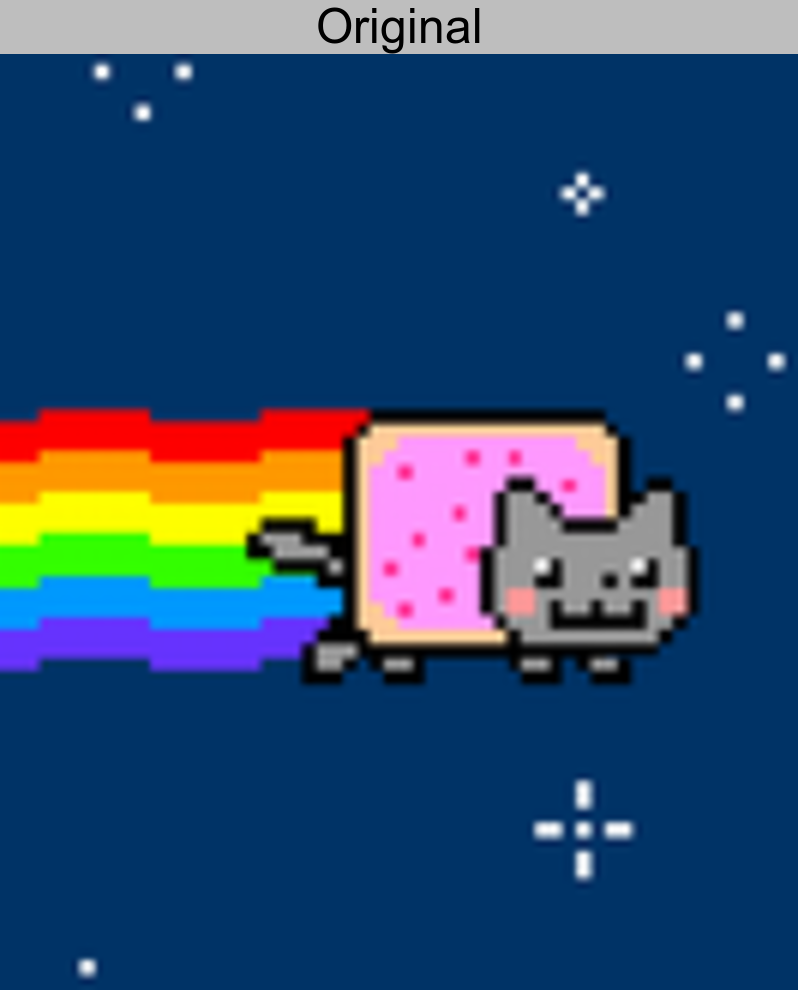 nyan.png converted using original
