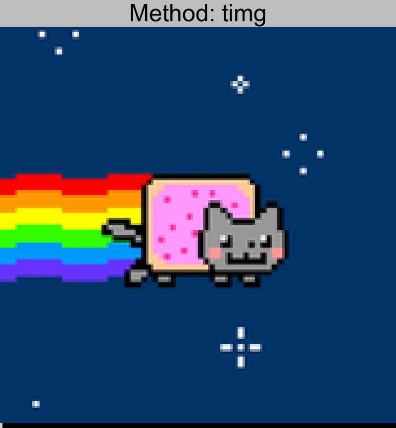 nyan.png converted using timg