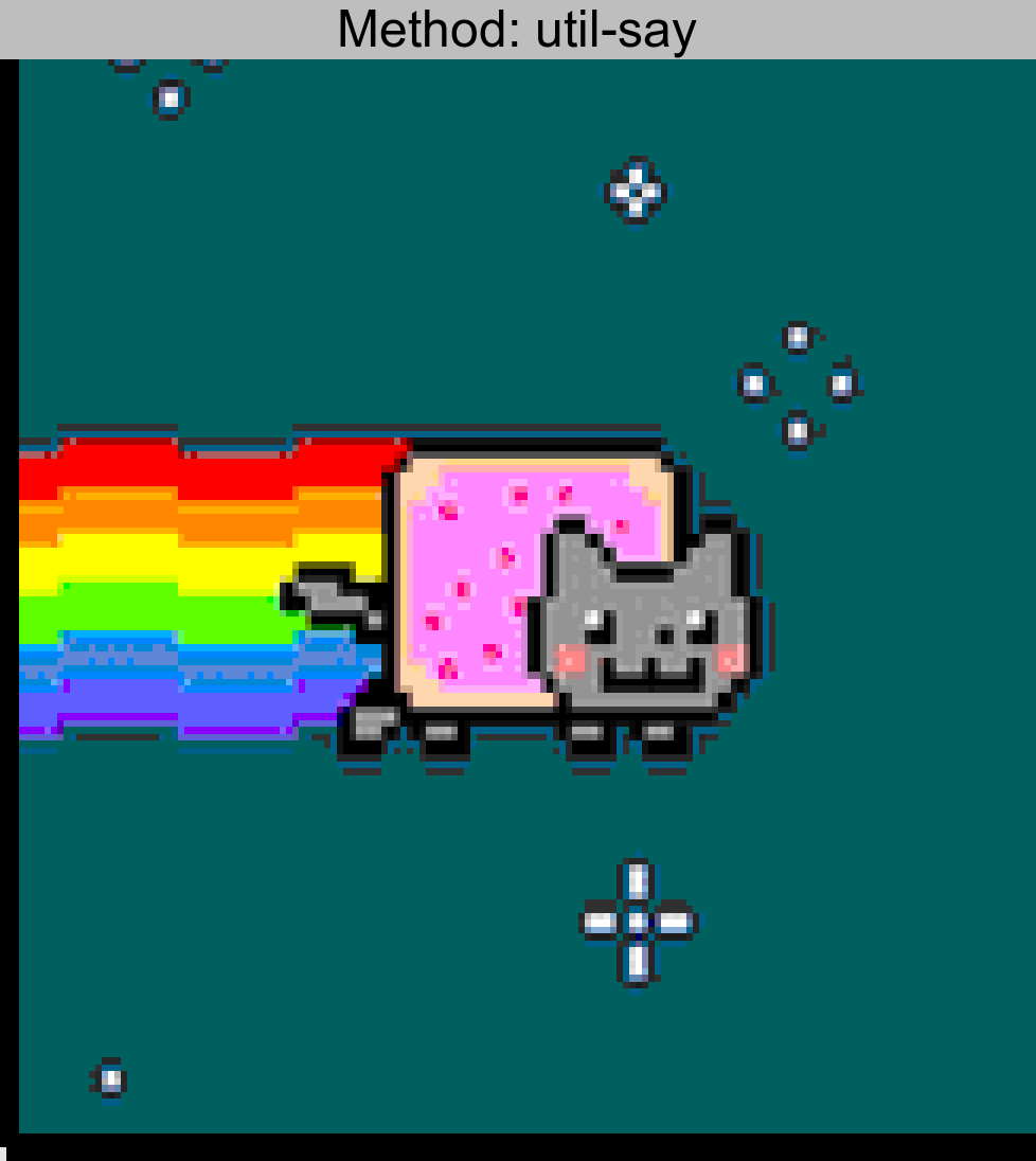 nyan.png converted using util-say